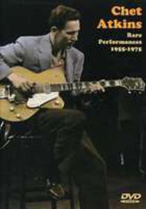 Rare Performances - 2846726487