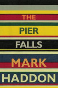 The Pier Falls - 2840387623