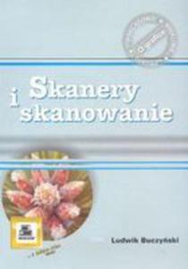 Skanery I Skanowanie - 2846037606