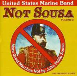 Not Sousa - 2 - 2839448211