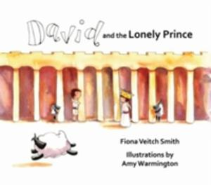 David Lonely Prince - 2840850661