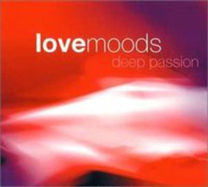 Deep Passion - 2848170545