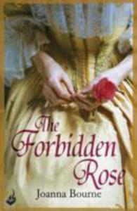 The Forbidden Rose - 2840010462