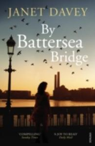 By Battersea Bridge - 2839855389