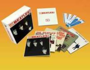Japan Box - Ltd - - 2839779648