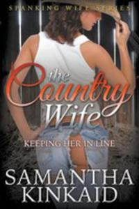 The Country Wife - 2849005599