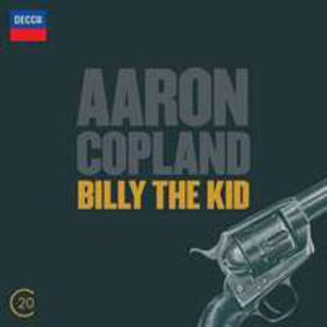 Billy The Kid, El Salon M - 2839326215