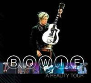 A Reality Tour - 2839260749