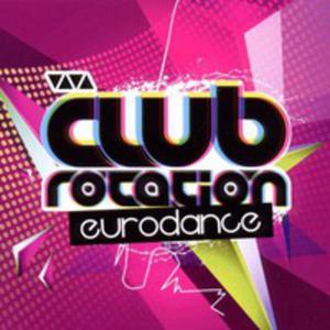 Viva Club Rotation - - 2839406095