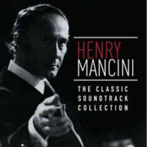 The Classic Soundtrack Collection - 2839901048