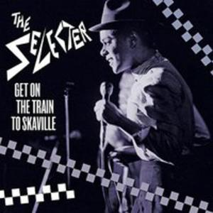 Get On The.. -cd+dvd- - 2840181050