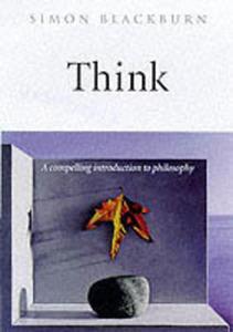 Think - 2845333247