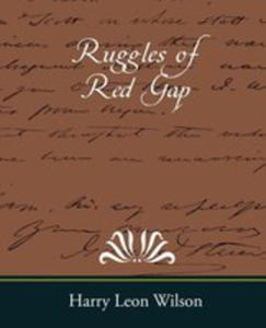 Ruggles Of Red Gap - 2848626078