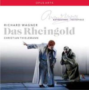 Das Rheingold - 2839363966