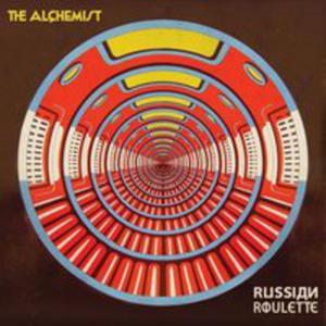 Russian Roulette - 2839324942