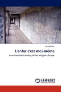 L'enfer C'est Moi - Meme - 2870764024