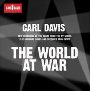 World At War - 2845984692