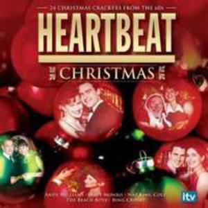 Heartbeat Christmas - 2839616030