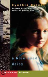 A Blue - Eyed Daisy - 2848626016