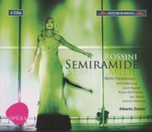 Semiramide - 2845997822