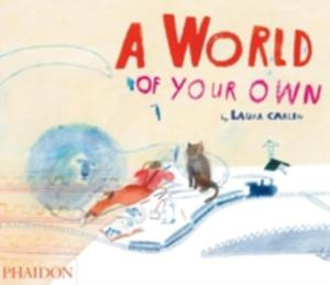 A World Of Your Own - 2840071609