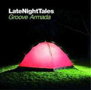 Late Night Tales - 2839357676