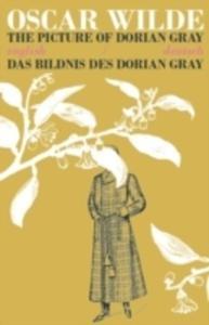 The Picture Of Dorian Gray-das Bildnis Des Dorian Gray - 2840430282