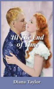 'Til The End Of Time - 2871188351
