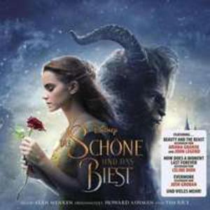 Die Schoene Und Das Biest - 2847457615