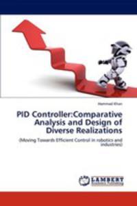 Pid Controller - 2857074967