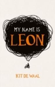 My Name Is Leon - 2849939348