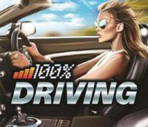 100% Driving - 2839402521