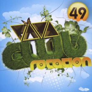 Viva Club Rotation Vol. 49 - 2839406282