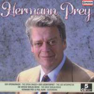 Hermann Prey - 2840173082