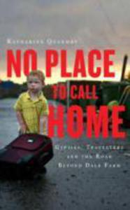 No Place To Call Home - 2839926488