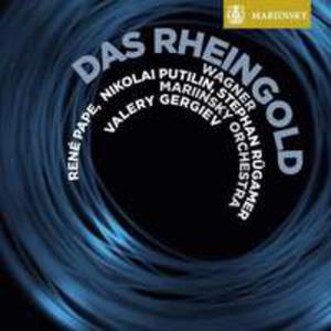 Das Rheingold - 2839450439