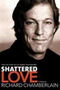 Shattered Love - 2871197521