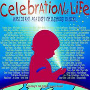 Celebration Of Life - 2839553657