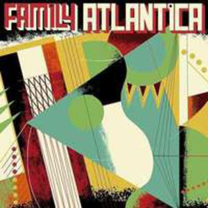 Family Atlantica - 2839450907