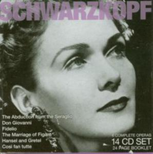 Elisabeth Schwarzkopf - 2846720218
