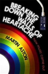 Breaking Down The Walls Of Heartache - 2841500944