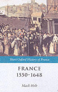 Renaissance And Reformation France - 2849508367