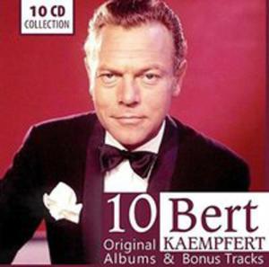 10 Original Albums - 2840185679