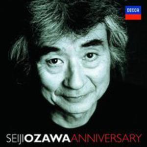 Seiji Ozawa Anniversary - 2839319192