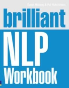Brilliant Nlp Workbook - 2848176272