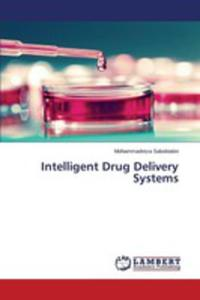 Intelligent Drug Delivery Systems - 2857252300