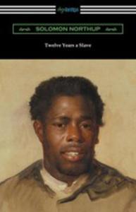Twelve Years A Slave - 2852937711
