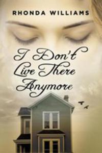 I Don't Live There Anymore - 2852923346