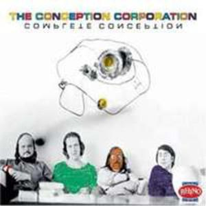 Complete Conception - 2839527586