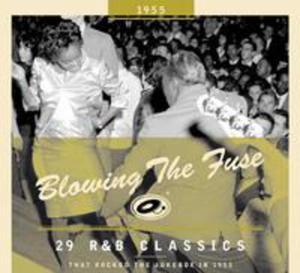 29 R & B Classics That - 1955 - 2839419319
